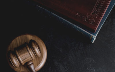 Why You Need A Dog Bite Attorney