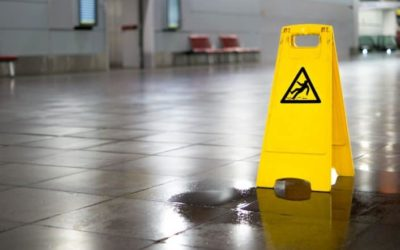When Should I Contact a Premises Liability Law Attorney in Maryland?