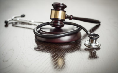 When Should I Call A Medical Malpractice Lawyer?