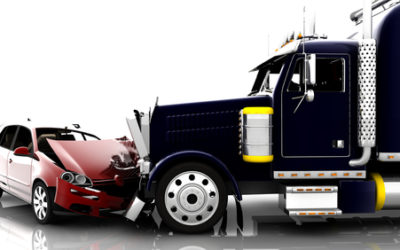 What Can I Do to Protect my Rights After a Truck Accident?