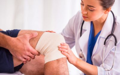 When You Need a Medical Malpractice Lawyer in Maryland